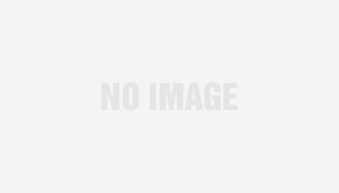 18 Korea Sex Film